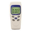 SPER, 840046 RF Microwave Meter