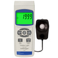 SPER, 850007 Visible Light SD Card Datalogger