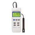 SPER, 850039 Datalogging Conductivity / TDS Meter
