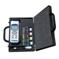 SPER, 850061 pH SD Card Datalogger Kit