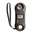 SPER, 850070 Mini Environmental Quality Meter
