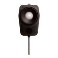 SPER, 850075 Light Probe for 850071 EQ Meter