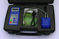 Well Sounder 2010 PRO with Probe and Carrying Case