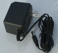 ENO Scientific, 5300 Plug-In 120VAC Adapter