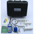 ENO Scientific, 2100 Flow Meter Kit w/ Well Sounder 2010 PRO