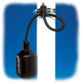 Global Water, WA170-NO-30 Float Switch w/ 30' Cable