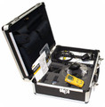 GASALERT MICRO CLIP DELUXE CONFINED SPACE KIT (each)