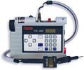 TVA 1000 Flame Ionization Detector/Photo Ionization Detector (Service)