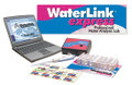WaterLink Express UDV Meter WITHOUT Software