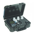 2020wi Turbidity Meter ISO Kit