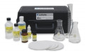 Phosphate Conversion Kit
