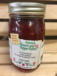 Kenna's Sweet and Hot Pepper Relish