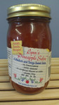 Lynn's Pineapple Salsa - 17 oz.