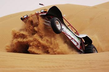 dune-plowing.jpg