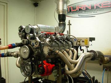 engine-dyno.jpg