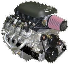 ST LQ9__68678__26655.1279645078.220.220?c=2 turn key engine 886004 lq9 6 0l 470 hp turn key engine assembly turn key wiring harness at crackthecode.co