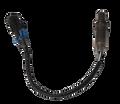 O2 Sensor - Bosch