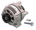 Alternator 110 Amp Corvette Style - 1997 to 2004