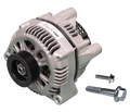 Alternator 145 Amp Corvette Style - 1997 to 2004