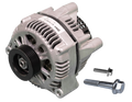 Alternator 110 Amp Corvette Style - 2005 to 2010