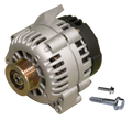 Alternator 105 Amp Camaro 1998 to 2004, GTO 2002 to 2006 and Trucks 1999 to 2010