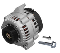 Alternator 180 Amp Camaro 1998 to 2004, GTO 2002 to 2006 and Truck 1999 to 2010