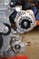 Ecotec Power Steering Bracket Kit
