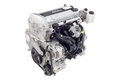 Ecotec 2.2L 165 HP Turn Key Engine Assembly - Off Road