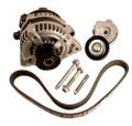 Alternator Kit Ford 5.0L 4V
