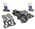 LS3 6.2 Rotating Assembly - Stock Plus Series