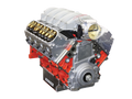 LSX 454ci Crate Engine - with Computer and Harness