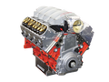 LSX 454ci Crate Engine