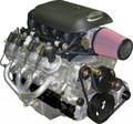 Turn Key Engine 885301400 LS327 5.3L 400 HP Turn Key Engine Assembly - Street