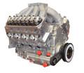 RHS 490ci 755 HP Turn Key Engine Assembly