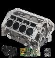 LS3 6.2 Block Assembly - TK Plus Series