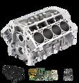 LS7 7.0 Block Assembly - TK Plus Series