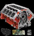 LSX Block Assembly - TK Plus Series