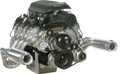 LS327 5.3 400 HP Turn Key Engine Assembly - Off Road