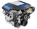 LS9 6.2L 665 HP Turn Key Engine Assembly - Off Road