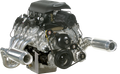 LQ9 6.0L 390 HP Engine Assembly - Off Road