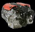 Turn Key Engine 885703 LS6 5.7L 450 HP Turn Key Engine Assembly - Street