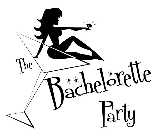Quiz What Type Of Bachelorette Party Should You Have