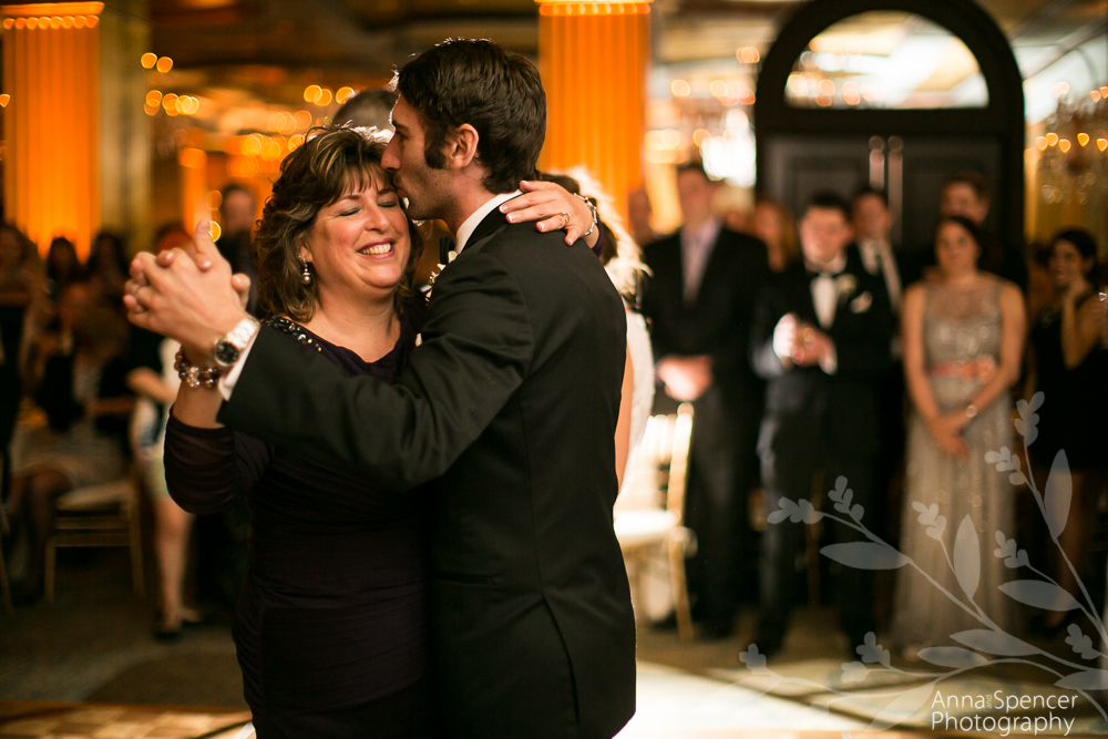Here S Our Cur List Of 9 Favorite Mother Son Dance Songs For Your Wedding Reception In No Particular Order