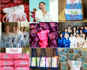 bridal-party-robes-heritage-wedding.jpg