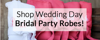 bridal-party-waffle-robes.jpg