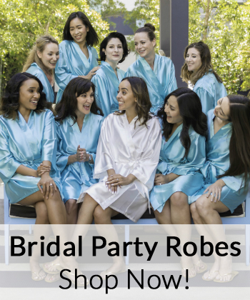 bridesmaid-bride-satin-robes.jpg