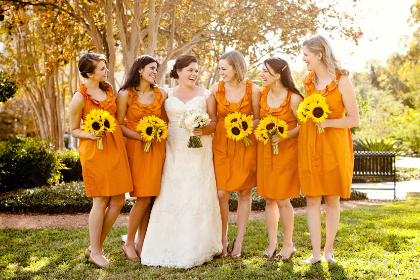 The benefits of having a fall wedding mywedstyle the benefits of having a fall wedding junglespirit Gallery