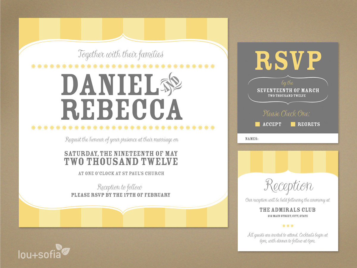 samples of wedding invitations wording with reception examples of wedding invitations best wedding invitation websites reviews sample wedding reception invitation wording after private ceremony
