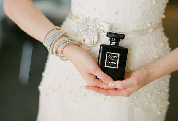 If You Re Considering Choosing A Wedding Day Perfume Here Are Few Tips To Follow