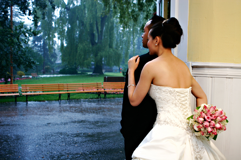 5 ways to prepare yourself for a rainy wedding day wedded wonderland image result for rainy wedding day junglespirit Choice Image